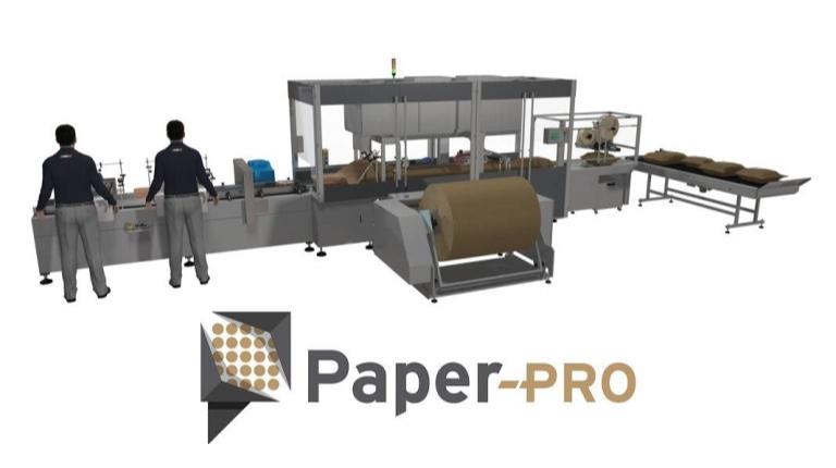 Paper-Pro